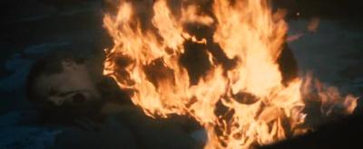 שריפה שריפה